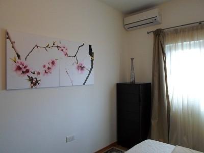 Image 9   4 bedroom apartment for sale, Marsascala, South Eastern Malta, Malta Island 159230