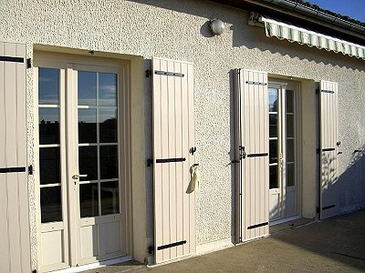 2 bedroom house for sale, Couhe, Vienne, Poitou-Charentes