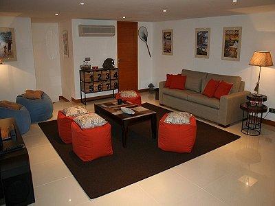 Image 3   2 bedroom villa for sale, Royal Golf Development, Vale do Lobo, Central Algarve, Algarve Golden Triangle 159481