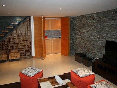 Image 4 | 2 bedroom villa for sale, Royal Golf Development, Vale do Lobo, Central Algarve, Algarve Golden Triangle 159481