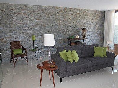 Image 5   2 bedroom villa for sale, Royal Golf Development, Vale do Lobo, Central Algarve, Algarve Golden Triangle 159481