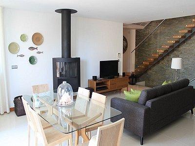 Image 6   2 bedroom villa for sale, Royal Golf Development, Vale do Lobo, Central Algarve, Algarve Golden Triangle 159481