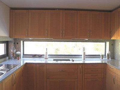 Image 7   2 bedroom villa for sale, Royal Golf Development, Vale do Lobo, Central Algarve, Algarve Golden Triangle 159481