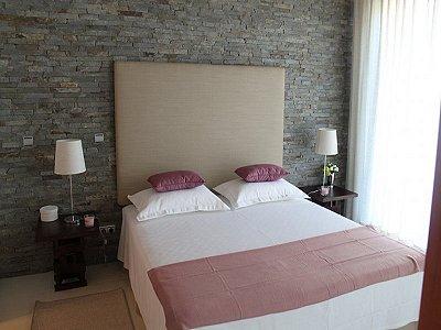 Image 8   2 bedroom villa for sale, Royal Golf Development, Vale do Lobo, Central Algarve, Algarve Golden Triangle 159481