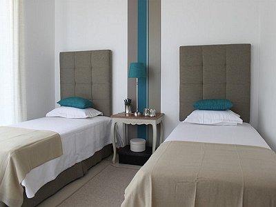 Image 9   2 bedroom villa for sale, Royal Golf Development, Vale do Lobo, Central Algarve, Algarve Golden Triangle 159481