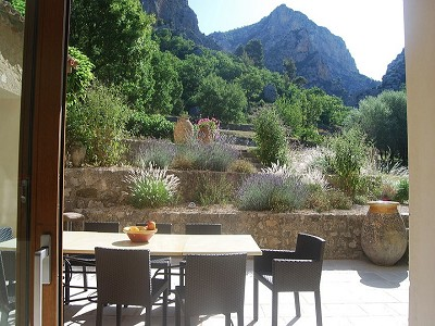Image 12 | 5 bedroom farmhouse for sale with 10 hectares of land, Moustiers Sainte Marie, Alpes-de-Haute-Provence 4, Cote d'Azur French Riviera 159523