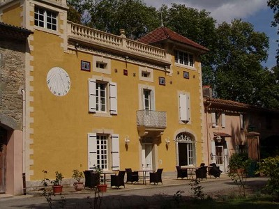 16 bedroom manor house for sale, Carcassonne, Aude, Languedoc-Roussillon