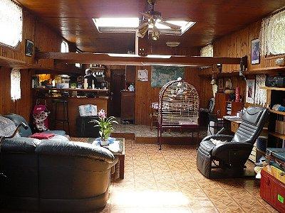 3 bedroom houseboat for sale, Meudon, Haut de Seine 92, Paris-Ile-de-France