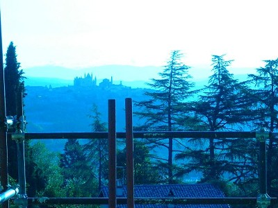Image 5 | Magnificent Historic Convent for sale in Tuscany, Potential Hotel with 1000m2 of floor space 159658
