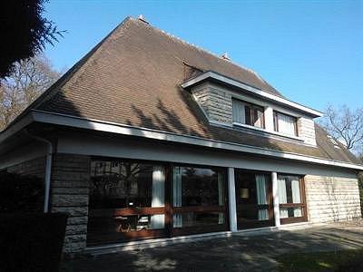 5 bedroom house for sale, Mont Saint Aignan, Seine-Maritime, Upper Normandy