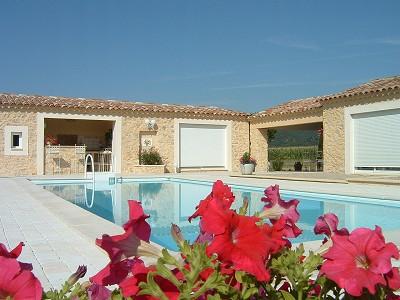 4 bedroom farmhouse for sale, Greoux les Bains, Alpes-de-Haute-Provence, Provence