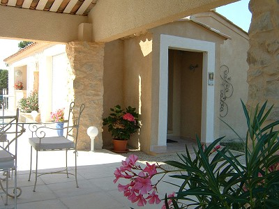 Image 3 | 4 bedroom farmhouse for sale with 1.9 hectares of land, Greoux les Bains, Alpes-de-Haute-Provence 4, Provence 159746