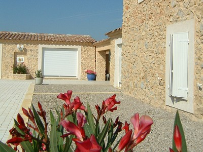 Image 5 | 4 bedroom farmhouse for sale with 1.9 hectares of land, Greoux les Bains, Alpes-de-Haute-Provence 4, Provence 159746