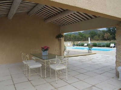 Image 7 | 4 bedroom farmhouse for sale with 1.9 hectares of land, Greoux les Bains, Alpes-de-Haute-Provence 4, Provence 159746