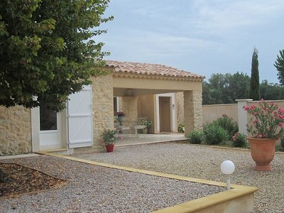Image 8 | 4 bedroom farmhouse for sale with 1.9 hectares of land, Greoux les Bains, Alpes-de-Haute-Provence 4, Provence 159746
