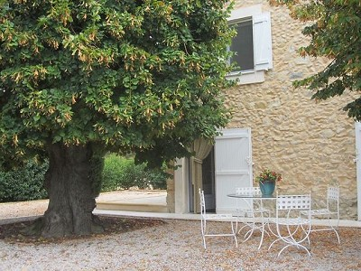 Image 9 | 4 bedroom farmhouse for sale with 1.9 hectares of land, Greoux les Bains, Alpes-de-Haute-Provence 4, Provence 159746