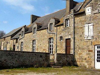 11 bedroom house for sale, Saint Malo, Ille-et-Vilaine, Brittany