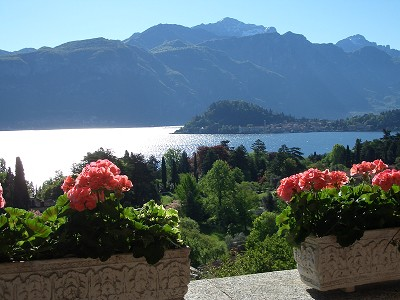 3 bedroom villa for sale, Tremezzo, Tremezzina, Como, Lake Como