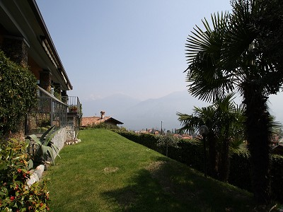 Image 3 | 4 bedroom villa for sale with 500m2 of land, Menaggio, Tremezzina, Como, Lake Como 159772