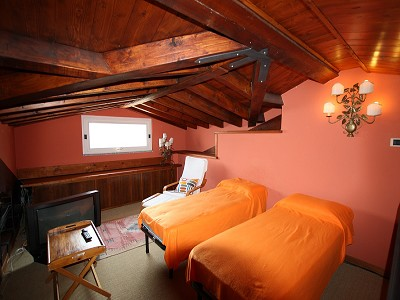Image 9 | 4 bedroom villa for sale with 500m2 of land, Menaggio, Tremezzina, Como, Lake Como 159772