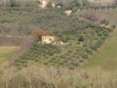 3 bedroom house for sale, Sant'Omero, Teramo, Abruzzo