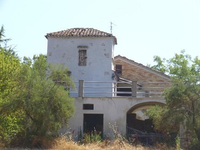 5 bedroom house for sale, Sant'Omero, Teramo, Abruzzo