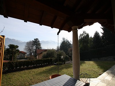 Image 1 | 5 bedroom house for sale with 1,250m2 of land, Tremezzina, Como, Lake Como 159996