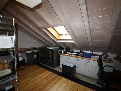 Image 11   5 bedroom house for sale with 1,250m2 of land, Tremezzina, Como, Lake Como 159996