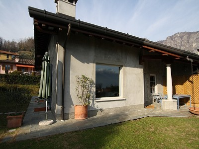 Image 3 | 5 bedroom house for sale with 1,250m2 of land, Tremezzina, Como, Lake Como 159996