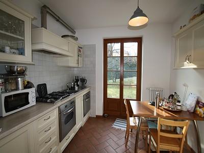 Image 5   5 bedroom house for sale with 1,250m2 of land, Tremezzina, Como, Lake Como 159996