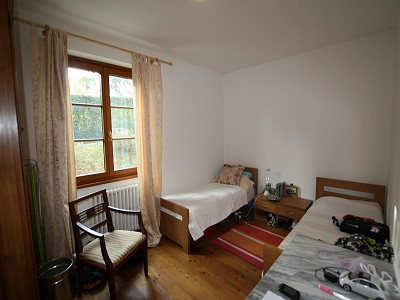 Image 6 | 5 bedroom house for sale with 1,250m2 of land, Tremezzina, Como, Lake Como 159996