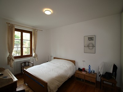 Image 7 | 5 bedroom house for sale with 1,250m2 of land, Tremezzina, Como, Lake Como 159996