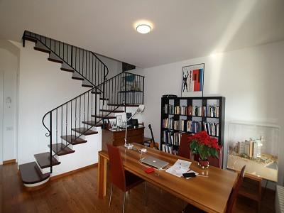 Image 8   5 bedroom house for sale with 1,250m2 of land, Tremezzina, Como, Lake Como 159996