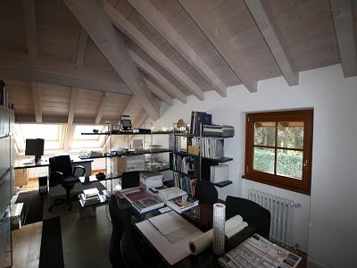 Image 9   5 bedroom house for sale with 1,250m2 of land, Tremezzina, Como, Lake Como 159996