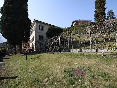 Image 10 | 4 bedroom villa for sale with 0.3 hectares of land, Menaggio, Tremezzina, Como, Lake Como 160016
