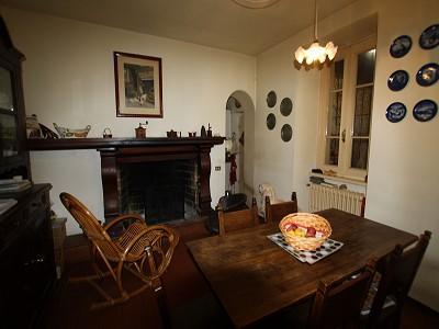 Image 13 | 4 bedroom villa for sale with 0.3 hectares of land, Menaggio, Tremezzina, Como, Lake Como 160016