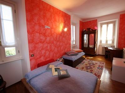 Image 15 | 4 bedroom villa for sale with 0.3 hectares of land, Menaggio, Tremezzina, Como, Lake Como 160016