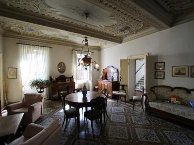 Image 2 | 4 bedroom villa for sale with 0.3 hectares of land, Menaggio, Tremezzina, Como, Lake Como 160016
