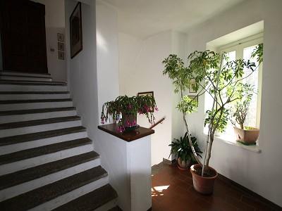 Image 3 | 4 bedroom villa for sale with 0.3 hectares of land, Menaggio, Tremezzina, Como, Lake Como 160016