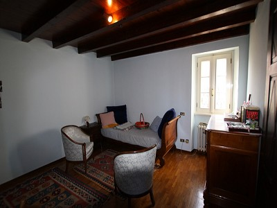 Image 5 | 4 bedroom villa for sale with 0.3 hectares of land, Menaggio, Tremezzina, Como, Lake Como 160016