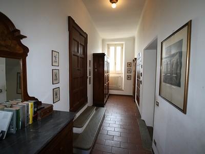 Image 6 | 4 bedroom villa for sale with 0.3 hectares of land, Menaggio, Tremezzina, Como, Lake Como 160016