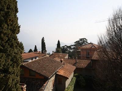 Image 8 | 4 bedroom villa for sale with 0.3 hectares of land, Menaggio, Tremezzina, Como, Lake Como 160016
