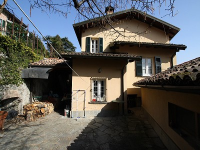 Image 9 | 4 bedroom villa for sale with 0.3 hectares of land, Menaggio, Tremezzina, Como, Lake Como 160016