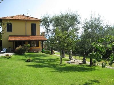 2 bedroom villa for sale, Mezzegra, Como, Lake Como