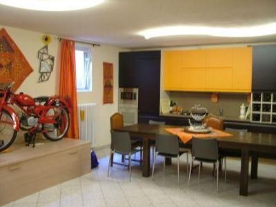 Image 11 | 4 bedroom villa for sale with 1,000m2 of land, Lenno, Tremezzina, Como, Lake Como 160029