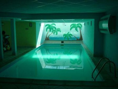 Image 12 | 4 bedroom villa for sale with 1,000m2 of land, Lenno, Tremezzina, Como, Lake Como 160029