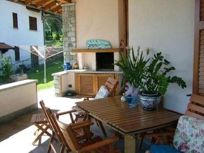 Image 2 | 4 bedroom villa for sale with 1,000m2 of land, Lenno, Tremezzina, Como, Lake Como 160029