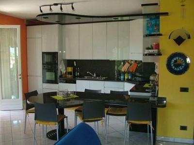 Image 3 | 4 bedroom villa for sale with 1,000m2 of land, Lenno, Tremezzina, Como, Lake Como 160029