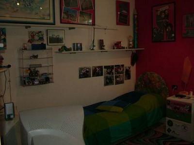 Image 4 | 4 bedroom villa for sale with 1,000m2 of land, Lenno, Tremezzina, Como, Lake Como 160029
