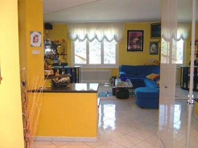 Image 5 | 4 bedroom villa for sale with 1,000m2 of land, Lenno, Tremezzina, Como, Lake Como 160029